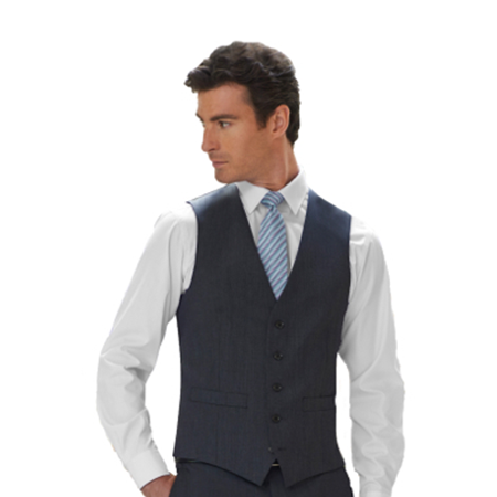 Picture for category Waistcoats