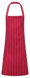 Picture of Chefs long apron