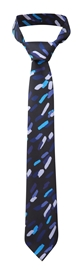 Picture of Print Tie