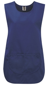Picture of Plain Tabard