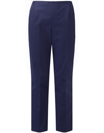 Picture of Flexi-Stretch Female Pull-On Trousers