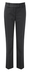 Picture of Dorchester Parallel Leg Trousers