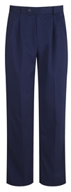 Picture of Advantage Male Straight Leg Trousers