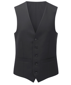 Picture of Capital Waistcoat