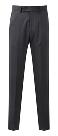 Picture of Aldwych Tailored Fit Trousers