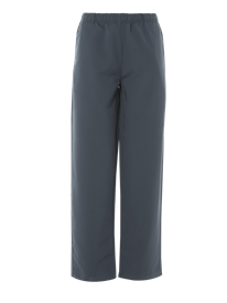 Picture of Female 4-Way Stretch Scrub Trouser