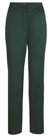 Picture of Flexi-Stretch Female Straight Leg Trousers