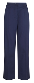 Picture of Advantage Female Straight Leg Trousers