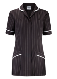 Picture of Professional Specialist Pinstripe Female Tunic