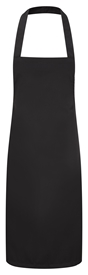 Picture of Chefs Long Bib Apron