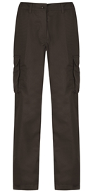 Picture of Female Cargo Trouser