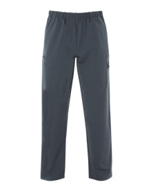 Picture of Male 4-Way Stretch Scrub Trouser