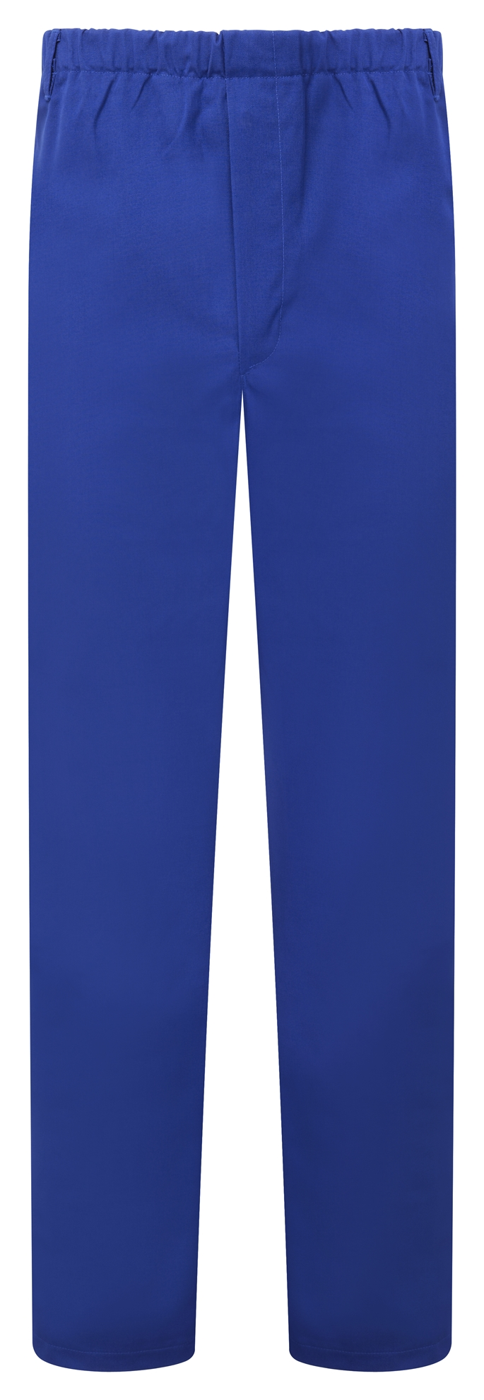 Picture of Food Trade Trouser - Royal Blue