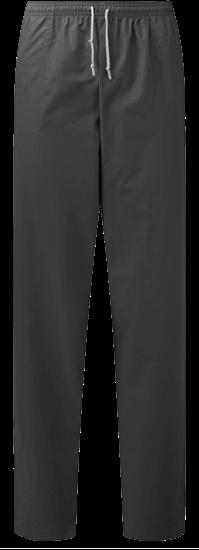 Picture of Unisex Smart Scrub Trousers - Nimbus Grey