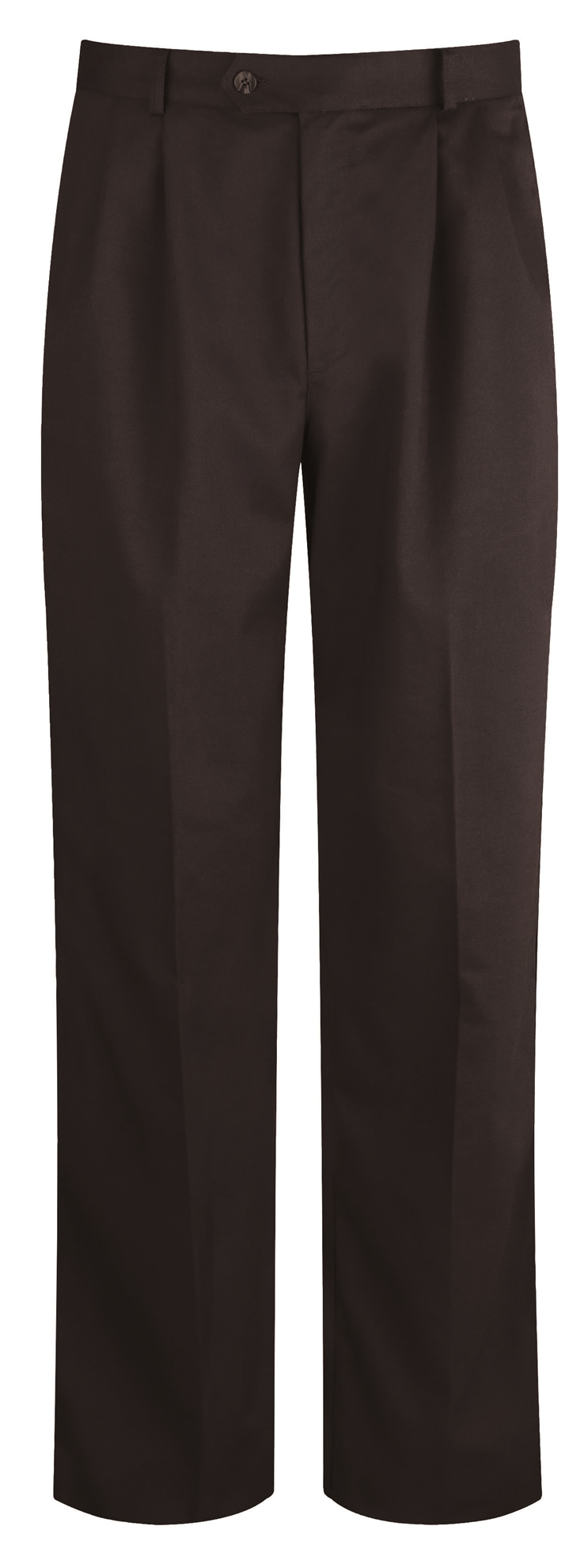 Picture of Male Trousers - Black