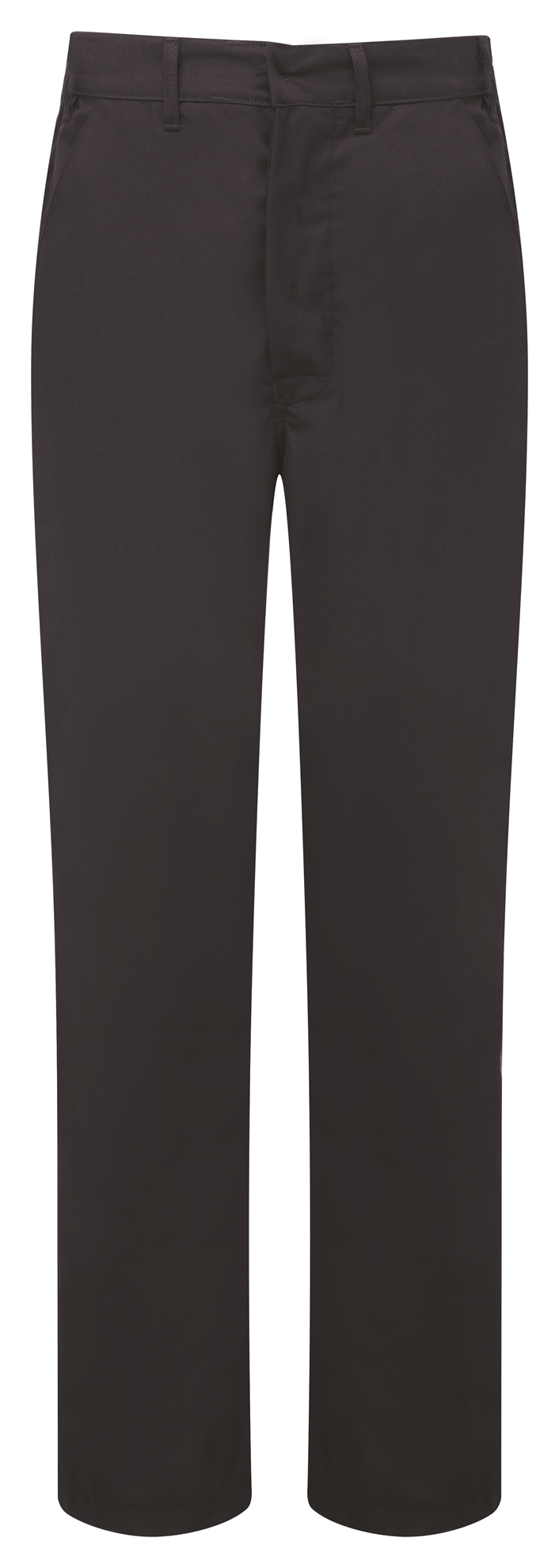 Picture of Unisex Chefs Plain Trouser - Navy