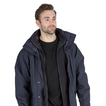 Picture for category Casuals & Outerwear