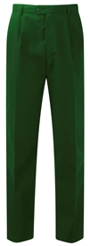 Picture of Flexi-Stretch Male Trousers