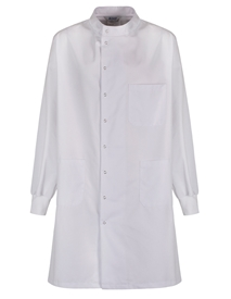 Picture of Unisex Howie Lab Coat