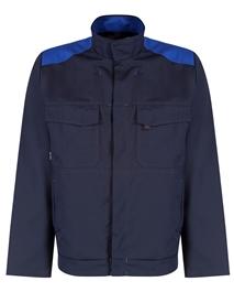 Picture of Gryzko Bi Colour Jacket