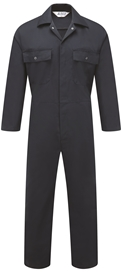 Picture of Coverall