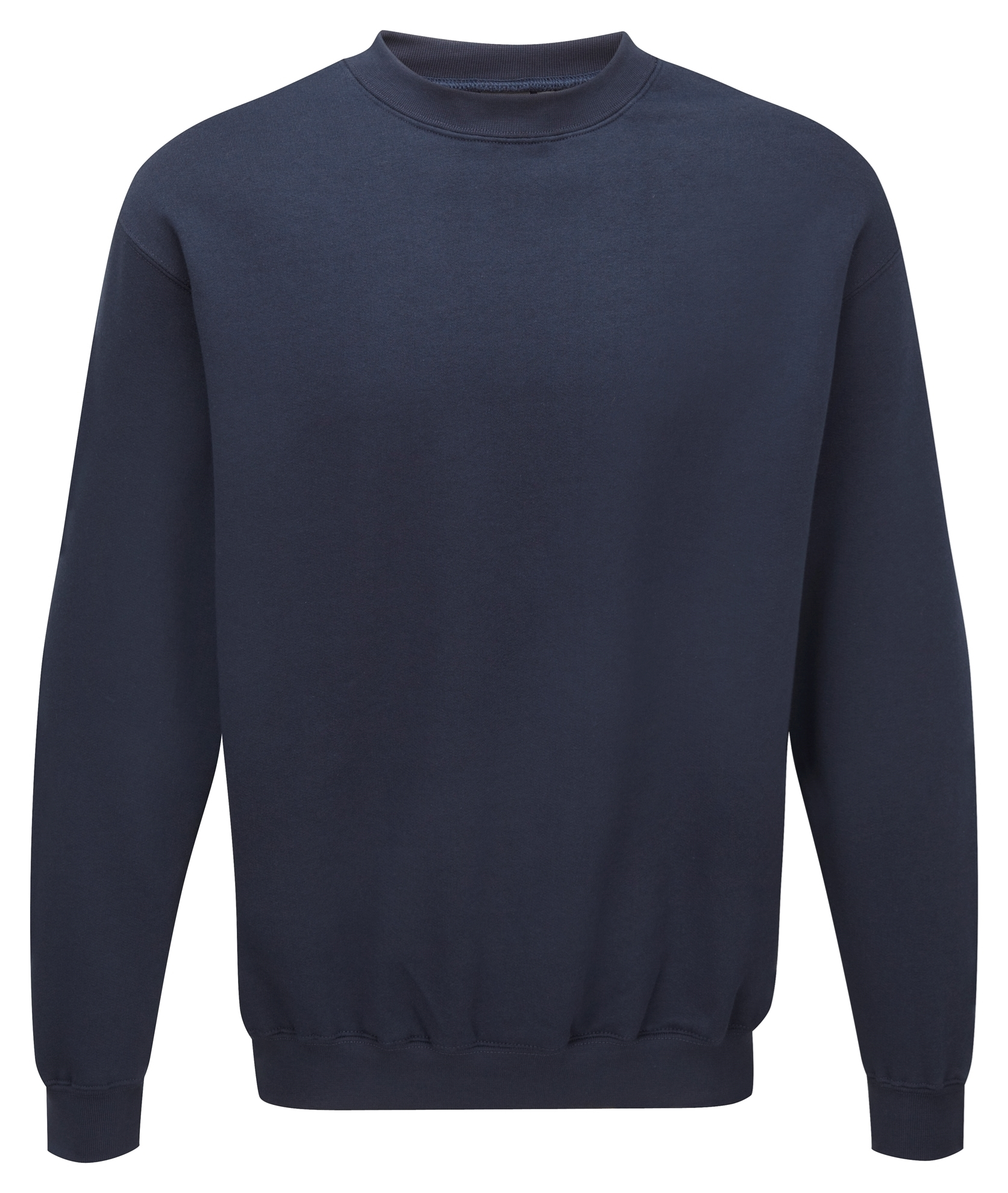 Picture of Sweatshirt - Navy