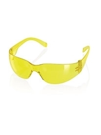Picture of Safety Spectacles