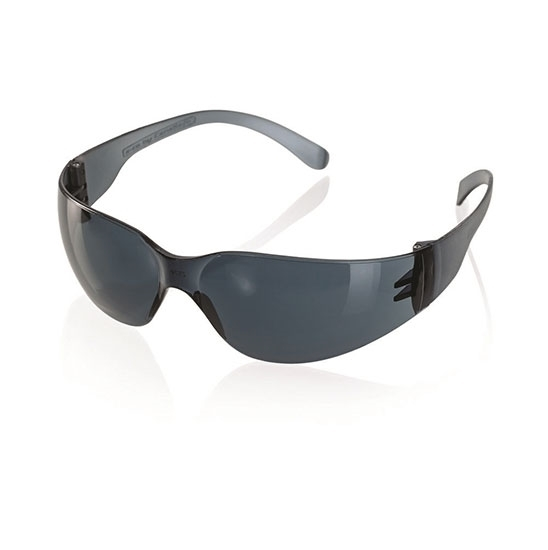 Picture of Safety Spectacles - Grey