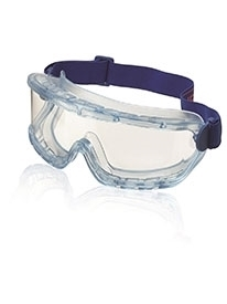 Picture of Premium Goggles
