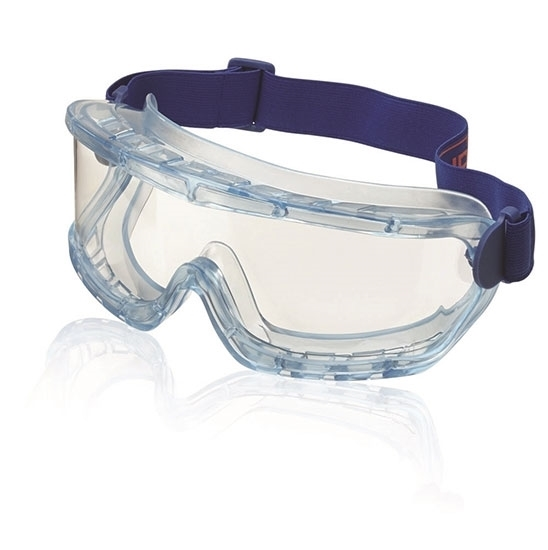 Picture of Premium Goggles - Blue