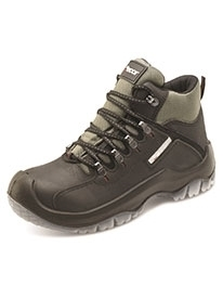 Picture of Traxion Boot Dual Density Pu