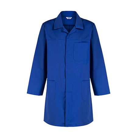 Picture for category Lab Coats