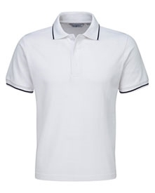 Picture of Single Tipped Polo Shirt