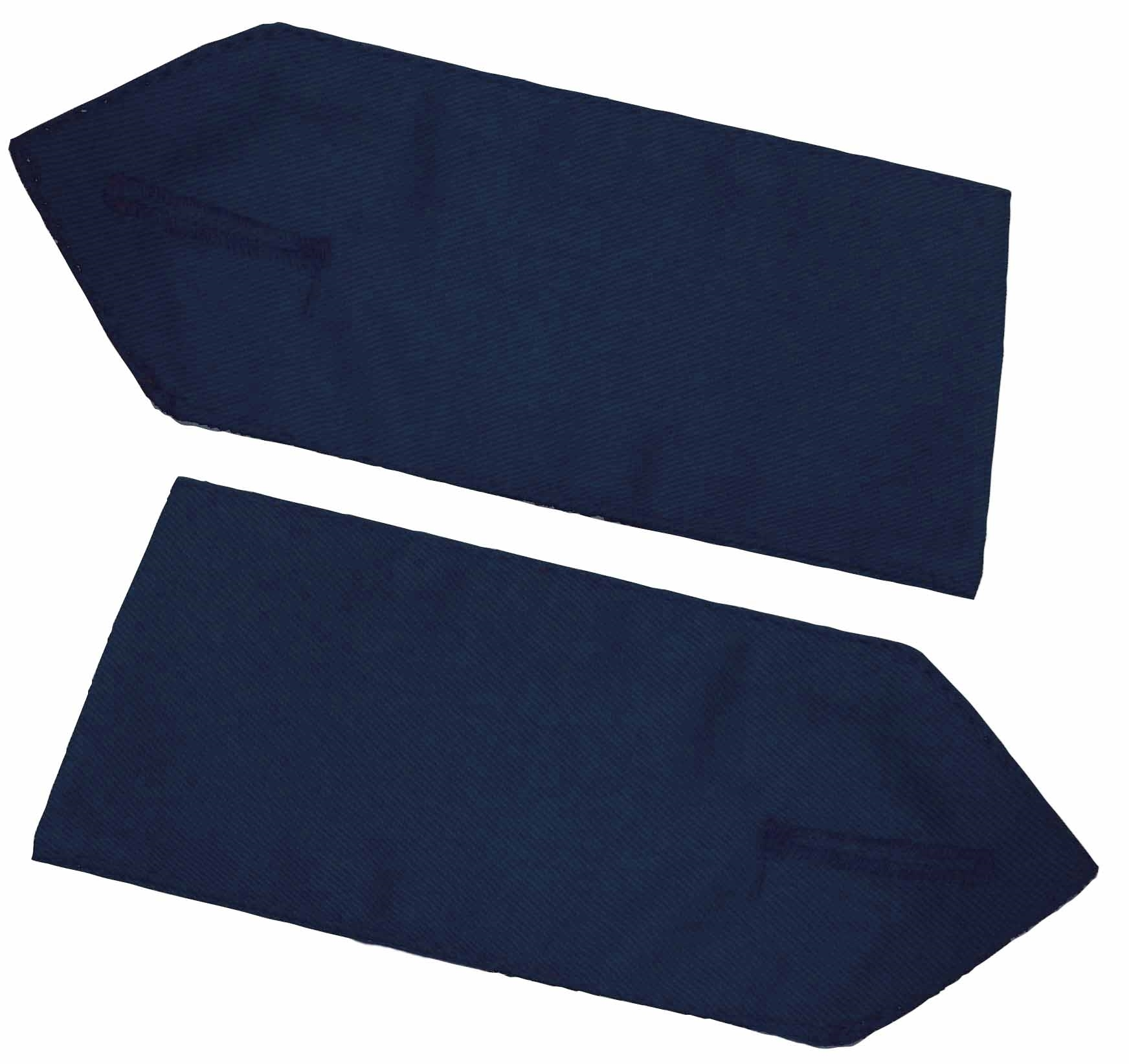 Picture of Epaulettes - Pair - Navy