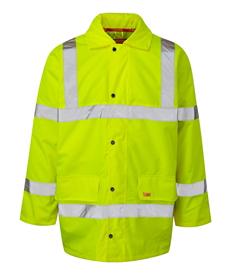 Picture of Hi-Vis Jacket (Constructor Traffic Jacket)