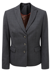 Picture of Ritz Tailored Fit Jacket
