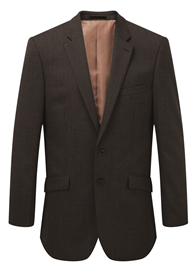 Picture of Tailored fit Aldwych Jacket