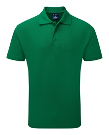Picture of Unisex Poloshirt