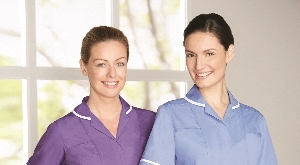 Why Good Quality Workwear in the Healthcare Industry is Vital