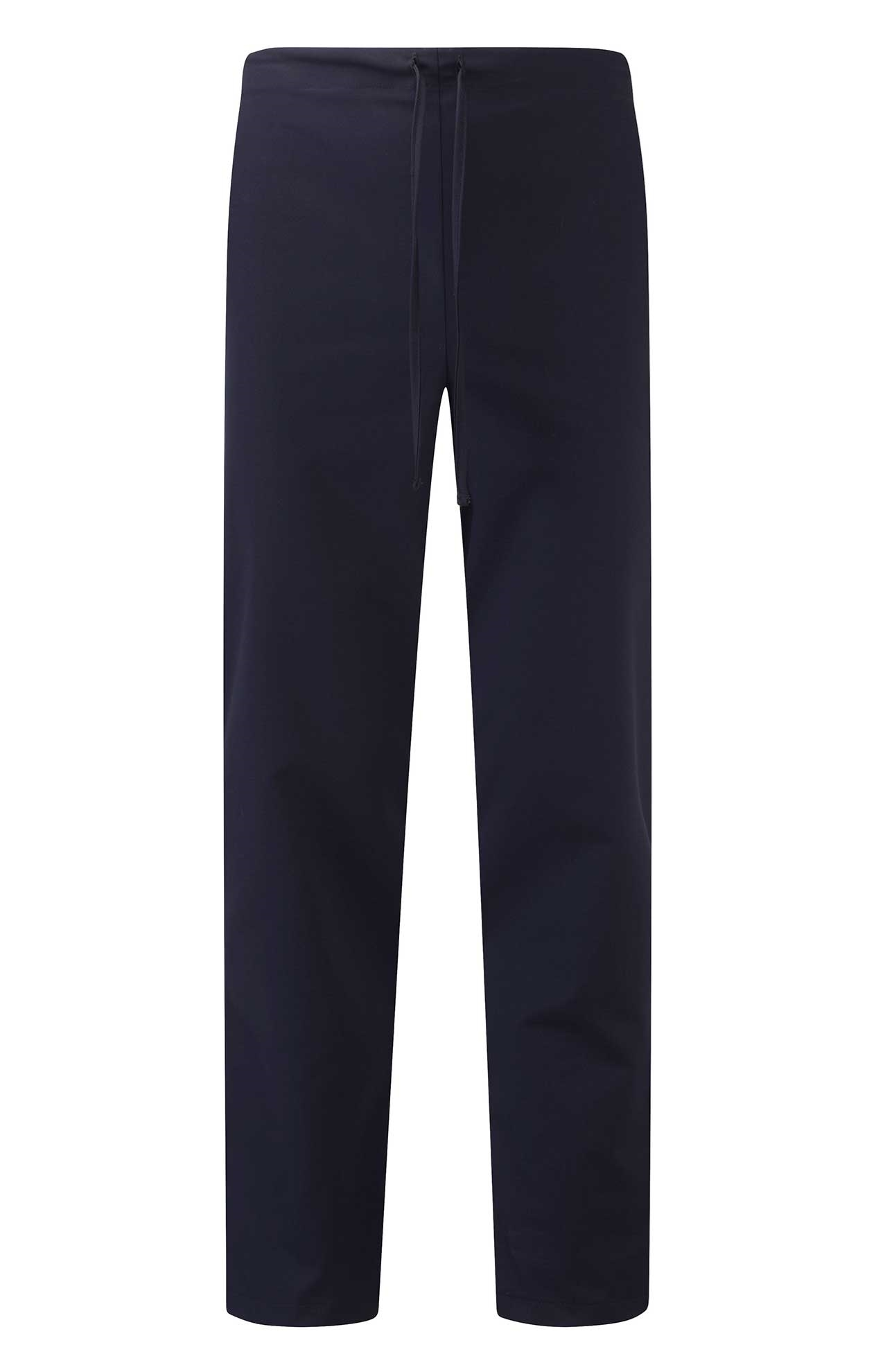 Picture of Maternity Trouser - Navy