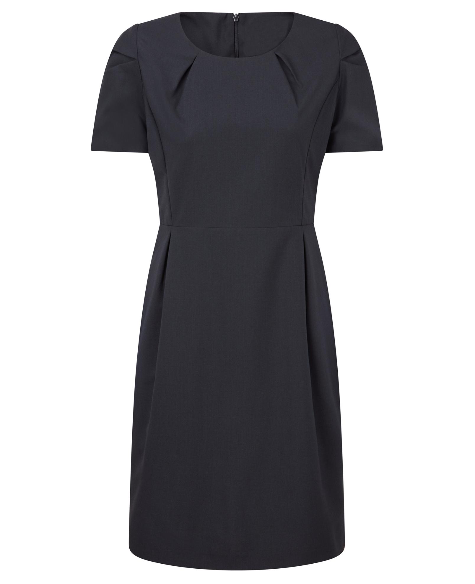 Picture of Primrose Dress - Black