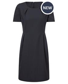 Picture of Primrose Dress