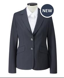 Picture of Ladies Bloomsbury Jacket
