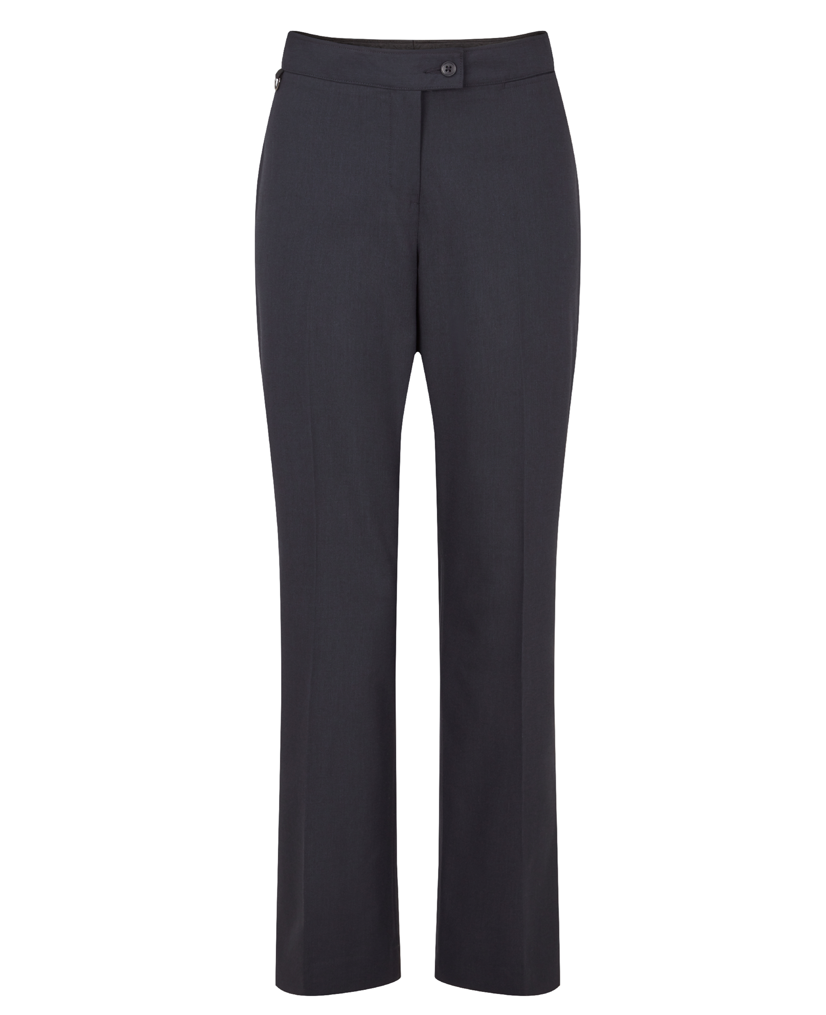 Picture of Finsbury Ladies Trouser - Navy