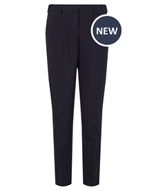 Picture of Ladies Chiswick Slim Fit Trouser