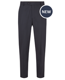 Picture of Men's Harrow Trouser