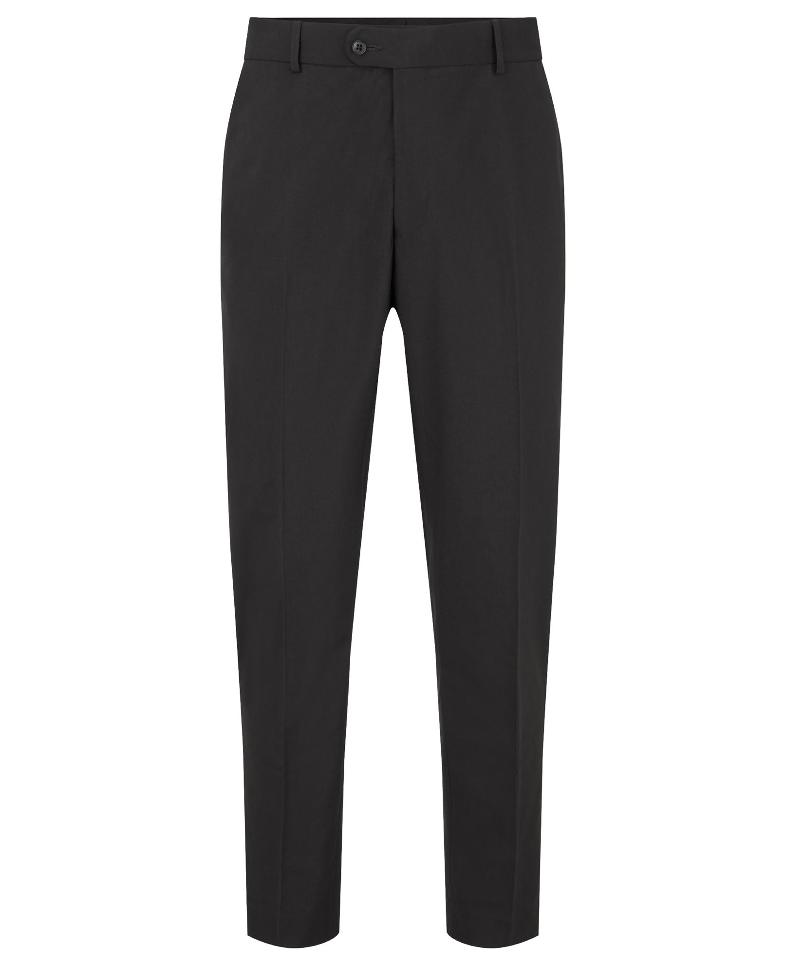 Picture of Harrow Men's Trouser - Black