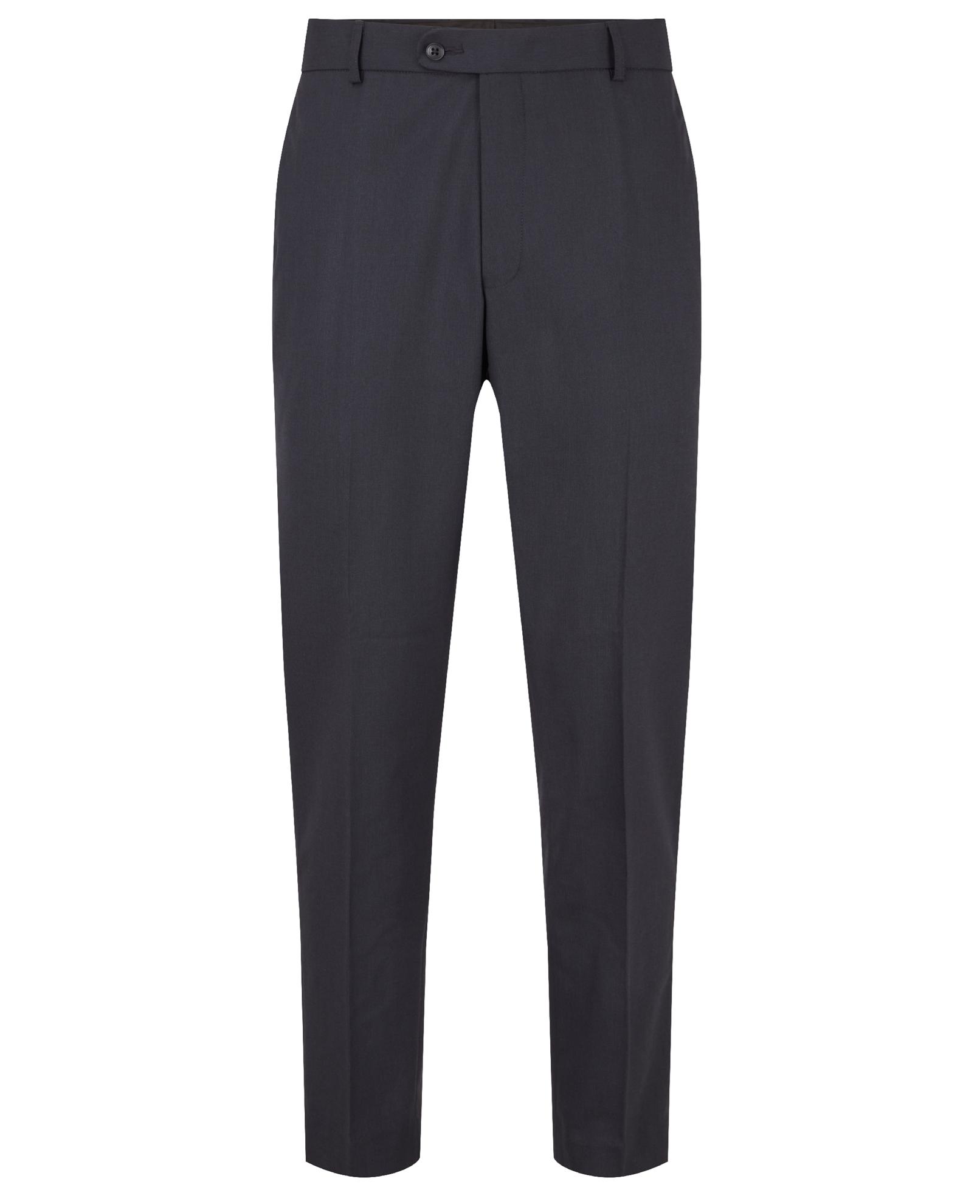 Picture of Harrow Men's Trouser - Navy