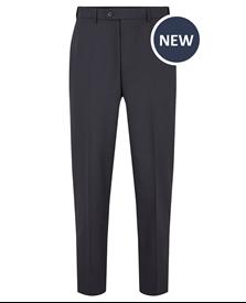 Picture of Men's Putney Comfort Waist Trouser
