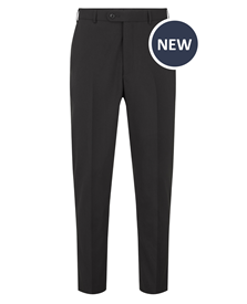Picture of Men's Edgware Slim Fit Trouser